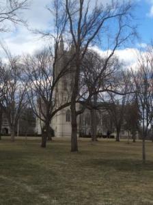 Trinity-College-CT-visit-2014 (14)