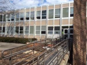 Trinity-College-CT-visit-2014 (15)