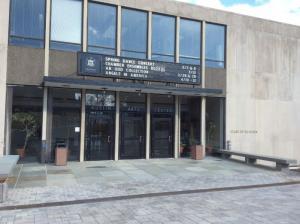 Trinity-College-CT-visit-2014 (18)