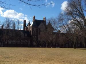 Trinity-College-CT-visit-2014 (21)