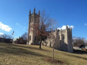 Trinity-College-CT-visit-2014 (22)