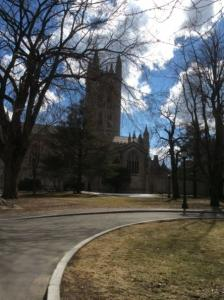 Trinity-College-CT-visit-2014 (4)