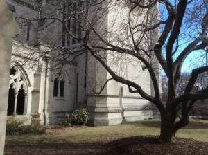 Trinity-College-CT-visit-2014 (5)