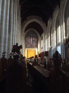 Trinity-College-CT-visit-2014 (6)