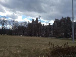 Trinity-College-CT-visit-2014 (8)