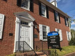 University-Delaware-campus-visit (10)