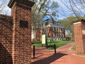 University-Delaware-campus-visit (11)
