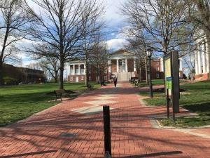 University-Delaware-campus-visit (12)