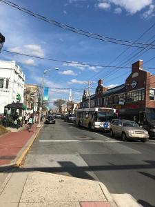 University-Delaware-campus-visit (13)