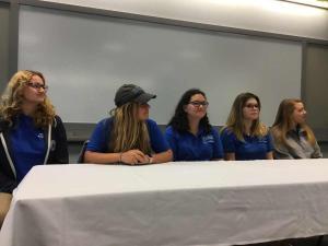University-Delaware-campus-visit (19)