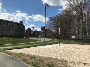 University-Delaware-campus-visit (2)