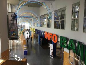 University-Delaware-campus-visit (20)