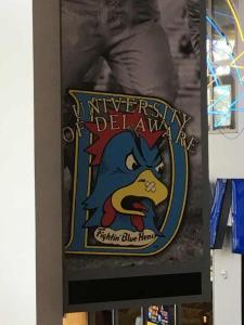 University-Delaware-campus-visit (21)