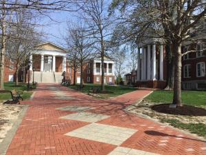 University-Delaware-campus-visit (22)