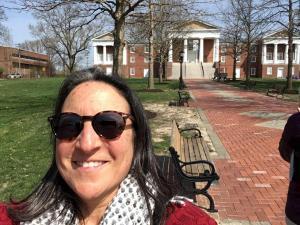University-Delaware-campus-visit (23)