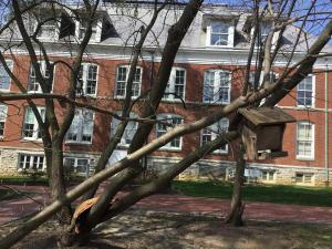 University-Delaware-campus-visit (24)