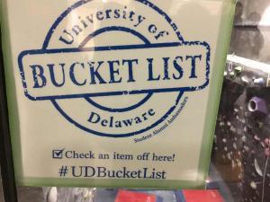 University-Delaware-campus-visit (28)
