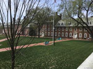 University-Delaware-campus-visit (30)