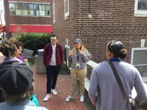 University-Delaware-campus-visit (31)