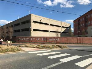 University-Delaware-campus-visit (7)