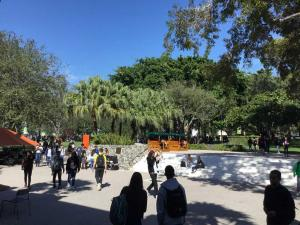 University-Miami-Evelyn-visit-2019 (10)