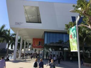 University-Miami-Evelyn-visit-2019 (12)