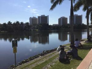 University-Miami-Evelyn-visit-2019 (13)