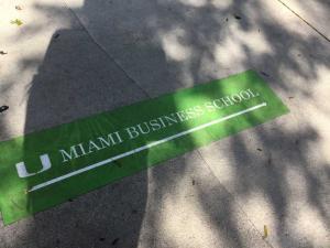 University-Miami-Evelyn-visit-2019 (16)