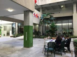 University-Miami-Evelyn-visit-2019 (19)