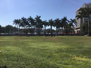 University-Miami-Evelyn-visit-2019 (2)