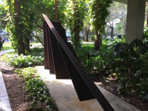 University-Miami-Evelyn-visit-2019 (22)