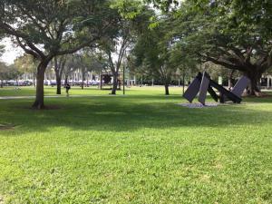 University-Miami-Evelyn-visit-2019 (23)