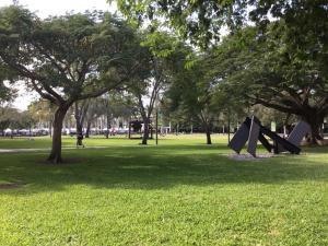 University-Miami-Evelyn-visit-2019 (24)