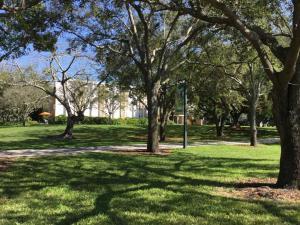 University-Miami-Evelyn-visit-2019 (4)