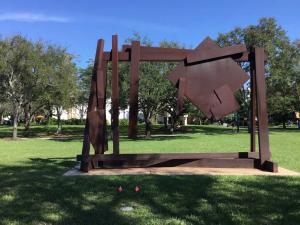 University-Miami-Evelyn-visit-2019 (5)
