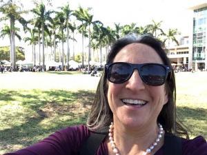 University-Miami-Evelyn-visit-2019 (6)