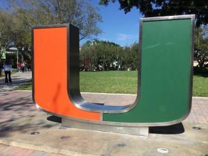 University-Miami-Evelyn-visit-2019 (7)