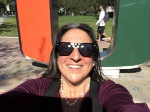 University-Miami-Evelyn-visit-2019 (8)