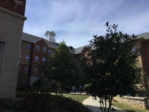 University-of-Kentucky-visit-2019 (10)