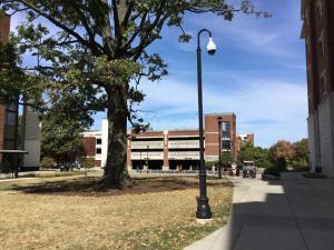 University-of-Kentucky-visit-2019 (13)