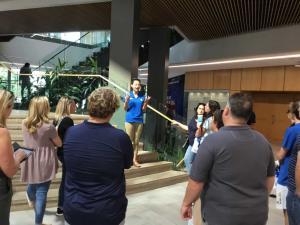 University-of-Kentucky-visit-2019 (16)