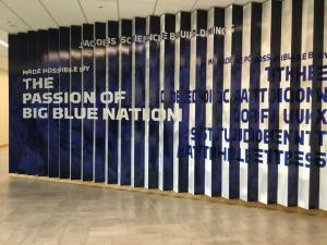 University-of-Kentucky-visit-2019 (18)