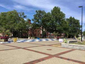 University-of-Kentucky-visit-2019 (21)