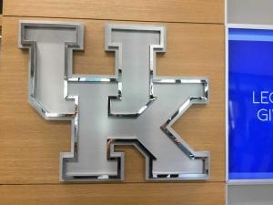 University-of-Kentucky-visit-2019 (22)