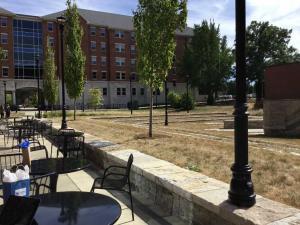 University-of-Kentucky-visit-2019 (25)