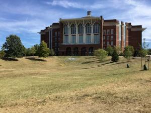 University-of-Kentucky-visit-2019 (26)