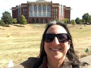 University-of-Kentucky-visit-2019 (27)