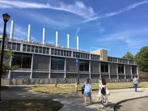 University-of-Kentucky-visit-2019 (28)
