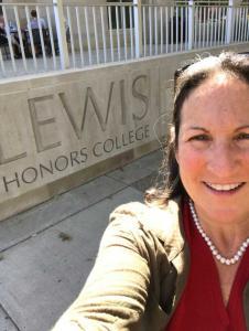 University-of-Kentucky-visit-2019 (3)