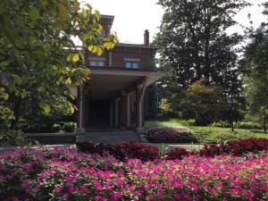 University-of-Kentucky-visit-2019 (30)